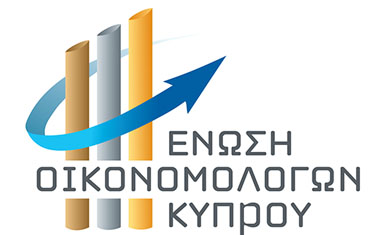 Cyprus Association of Economists